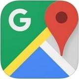 谷歌地图 v12.1安卓版
