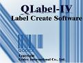 QLabel(标签编辑设计) 绿色免费版