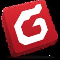 foxmail邮箱客户端 v7.2.17.57绿色免安装版