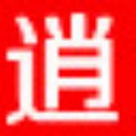 造梦西游逍遥游戏助手 v5.0绿色版