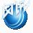闪讯 v3.2.8校园专版