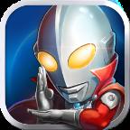 咸蛋超人游戏 v5.2.0安卓版