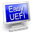 EasyUEFI(EFI/UEFI启动项管理器) 专业版破解版