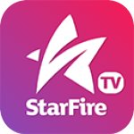 星火电视TV盒子版 v2.0.1.6安卓版