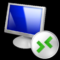 我的远程桌面(RADMIN+SSH连接管理软件)