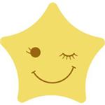 星愿浏览器 v7.2.1最新版