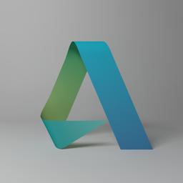 Autodesk官方卸载工具 v9.1.27免费版