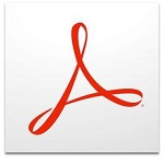 Adobe Acrobat X Pro 10 中文直装破解版