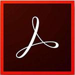 Adobe Acrobat XI Pro 11 中文直装破解版