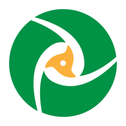 PDF合并拆分软件(PDFsam Basic) v4.2.1中文绿色版