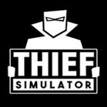 小偷模拟器 汉化破解版