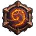 炉石传说盒子 v4.3.12官方版