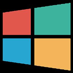 maya(快速启动工具) v1.0.5绿色版