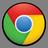 谷歌浏览器XP版49稳定版 官方版