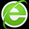 360安全浏览器 v2021官方PC版
