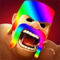 彩色冲突 v10.104.9 安卓版