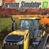 模拟农场18 v2.0 无限金币版