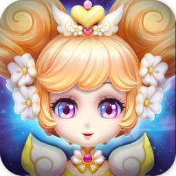 小花仙精灵乐园 v2.0.0 无限钻石版