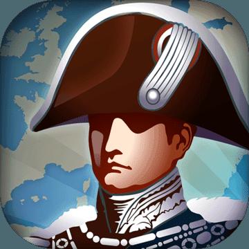 欧陆战争6 v2.1.0 安卓版