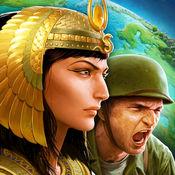 战争与文明 v2.0.3 无限宝石版