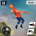 蜘蛛侠跑酷 2.0安卓版
