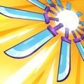 刀剑大乱斗 v2.0.15 无限金币钻石版