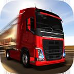 欧洲卡车司机 v2.0.1 安卓破解版