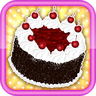 我爱做蛋糕2 v3.1.3 官方版