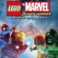 乐高漫威超级英雄 v3.0.1.11官方版