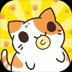 神奇猫咪在哪里 v2.3官方版