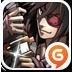 祭亡灵杀手 v2.1.3 无限曲玉破解版
