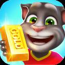 汤姆猫酷跑无限金币钻石版 v2021安卓版