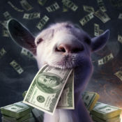 模拟僵尸山羊 v2.0安卓版