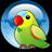 lingoes灵格斯词霸 V2.9.2绿色版