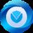 互盾安卓数据恢复大师 v3.7.6.2官方版