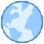 老树地图数据采集大师 v5.3.1.0绿色版