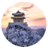 BingWallpaper(微软壁纸软件) v1.0.8中文版