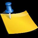 桌面便签(Vov Sticky Notes) 6.3汉化破解版