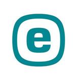 ESET杀毒软件激活脚本
