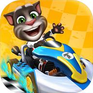 汤姆猫飞车版 v2021安卓版