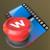 视频水印添加器 v4.3免费版