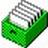 Word拆分合并工具 v2.6绿色版