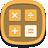 贷款万能计算器软件 v3.0.8绿色版