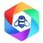 蜂窝苹果模拟器 v1.0.2.5官方版