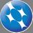 Nvivo(定性数据分析软件) V12.0免费版