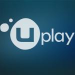 育碧Uplay加速器 v2021永久免费版