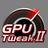 ASUS GPU Tweak华硕显卡超频工具 V2.2.6.0汉化版