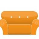 室内设计软件(Room Arranger) v9.6绿色破解版