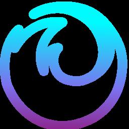 纪念币预约助手 v1.0免费版