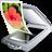 VueScan(扫描仪软件)